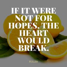 Always keep your hopes up...  #Inspiration Tech, Inspiration, Women, Biblical Inspiration, Technology, Inspirational, Inhalation, Woman
