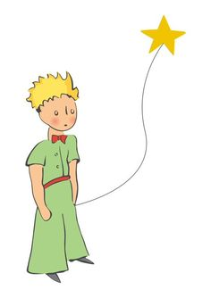 Symbolism in theatre : The Little Prince uses symbolism in a very creative way. This link from The Drama Teacher shares how symbolism is portrayed in theatre, and a little of the history behind it. Petit Prince Quotes, Little Prince Quotes, Little Prince Tattoo, Little Prince Party, The Little Prince, Prince Drawing, Prince Cake, International Day Of Peace, Prince Images