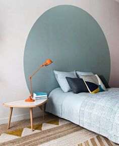 Boulevard of colors - bedroom ideas - Boulevard der Farben – Schlafzimmer ideen Boulevard of colors Boulevard of colors The post Boulevard of colors appeared first on bedroom ideas. Home Bedroom, Bedroom Decor, Wall Decor, Bedroom Ideas, Peaceful Bedroom, Bedrooms, Bedroom Wall, Master Bedroom, Deco Design