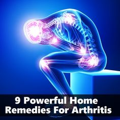 9-Powerful-Home-Remedies-For-Arthritis