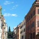 Il 26 giugno scorso l'Osservatorio del Mercato Immobiliare (OMI) dell'Agenzia delle Entrate ha pubblicato la Nota Territoriale su Roma e provincia, relativa al II semestre 2014. #dariodortaimmobiliare #immobiliare #casa #OMI #Mercato #residenziale #immobili #realestate #Roma