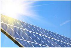 Solar enerji, güneş enerjisi, solar panel, güneş paneli, güneş pili, fotovoltaik gibi kavramlar son zamanlarda sık sık sektör dergilerinde, internet sitelerinde kendine yer bulmaya başladı. Peki, nedir bu güneş paneli?