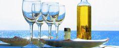 Mediterranean Diet Promotes Weight Loss http://www.ceescat.org/mediterranean-diet-and-weight-loss