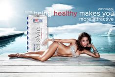 Healthly, vitamins, sport, beauty. Vitamins, Delivery, Make It Yourself, Sport, Drinks, Healthy, How To Make, Life, Drinking