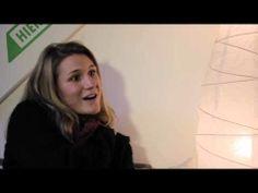 «Oisi Stube» mit Isabel Derungs Videos