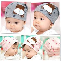 We love it and we know you also love it as well Cute Newborn Baby Kid Boys Girls Photo Props Beanie Animal Print Skull Elastic Gorro Cap just only $1.03 - 1.19 with free shipping worldwide  #babyboysclothing Plese click on picture to see our special price for you