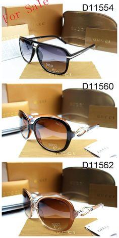1e2998b9c5 Cheap Gucci Sunglasses Discount Gucci sunglasses for Mens Womens online  shop Gucci Eyeglasses