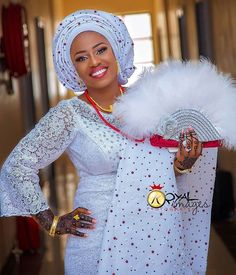 See Instagram photos and videos from Houseofasooke and Asoebi (@houseofasooke)