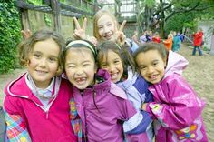 """First Grade Readiness and the Waldorf School Plan A parent of a kindergartner asked a teacher this question one day, """"What's the big deal about teeth in a Waldorf school?"""" It's a good question as Waldorf teachers take seriously the changing of teeth, from milk teeth, or """"baby teeth,"""" to the new growth of adult or second teeth. Deciding whether or not to declare a child ready to move from kindergarten to first grade is a weighty decision to make."""
