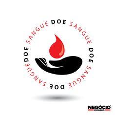 Doe solidariedade. Doe Sangue. #JNF #Ipatinga #DoarSangue