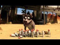 Desenho animado  humor lagarto - Filmes de desenhos E1