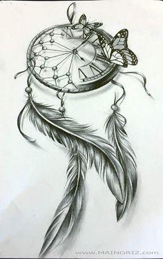 - - Tattoo Frauen Unterarm - tattoo tattoo tattoo calf tattoo ideas tattoo men calves tattoo thigh leg tattoo for men on leg leg tattoo Pretty Tattoos, Unique Tattoos, Cute Tattoos, Beautiful Tattoos, Leg Tattoos, Body Art Tattoos, Girl Tattoos, Woman Tattoos, Tatoos