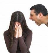 Caracterul tatalui influenteaza alegerea partenerului de viata