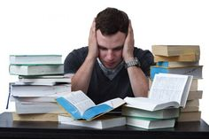 Modafinil for Anxiety Attack Disorder & Social Anxiety Treatment