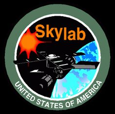 BEYOND PHOTOGRAPHY: The Skylab's 40th Anniversary Reunion at Kennedy Space Center
