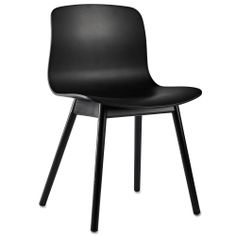 Hay About a Chair AAC12 Stoel kopen? Bestel bij fonQ.nl