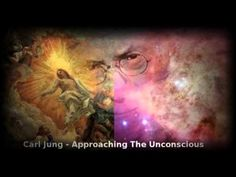 ▶ Carl Jung - Approaching The Unconscious - YouTube