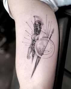 "John # on # ""Good # ⚜️ # - # - Tattoos - Tatuajes Forearm Tattoos, Body Art Tattoos, New Tattoos, Sleeve Tattoos, Cool Tattoos For Guys, Trendy Tattoos, Small Tattoos, Design Your Tattoo, Tattoo Designs Men"