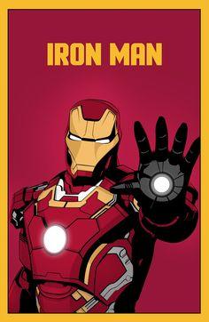 Hq Marvel, Marvel Comic Universe, Marvel Dc Comics, Marvel Heroes, Marvel Movies, Iron Man Face, Iron Man Stark, Iron Man Wallpaper, Iron Man Avengers