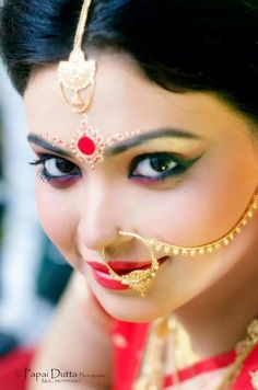 1000+ Images About Chandan On Pinterest | Bengali Bride Bengali Wedding And Indian Weddings