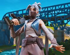 Fortnite Thumbnail, Skin Images, Best Gaming Wallpapers, Game Logo, Google Images, Youtube, Abs, Highlight, Naruto