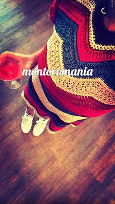 MontoroMania.
