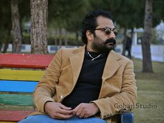 Photo by: Wahaj Model: Sunny https://www.facebook.com/WahajGoharphotography/