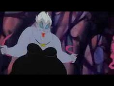 Jump in the Line! (Shake Senora) -Disney & Other- - YouTube