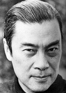 During the 1970s, Burt Kwouk featured in many UK television productions that called for a man of East Asian appearance. Description from tenthplanetevents.co.uk. I searched for this on bing.com/images