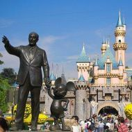 13 Disneyland Secrets You May Not Know About Buildings/Attractions