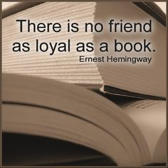 Some friends end up leaving you. Even if you've known them since kindergarten.not to name names. Alexandria B. Jeanette Winterson, Old Libraries, Ernest Hemingway, Book Nooks, Bibliophile, Picture Quotes, Nonfiction, Book Lovers, Quote Of The Day