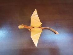 how to make a paper dragon easy – origami easy dragon – Origami 2020 Useful Origami, Diy Origami, Origami Paper, Origami Boxes, Oragami, Origami Instructions, Origami Tutorial, Easy Origami Dragon, Origami Flowers
