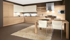 80 fantastiche immagini su arrex | Kitchens, Trendy tree e Website