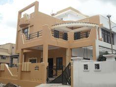 33 Best Pakistani Home Images Pakistani Future House Home