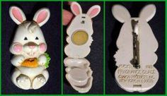 Avon perfume pins - i remember these.the perfume was disgusting LOL Avon Perfume, Hermes Perfume, Rose Perfume, Nostalgia, Childhood Days, 1980s Childhood, Solid Perfume, 80s Kids, Oldies But Goodies