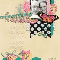 Created with Follow Your Heart - Elements by Juno Designs, Follow Your Heart - Alpha by Juno Designs and Follow Your Heart - Papers by Juno Designs. Template by Cluster Queen Creations