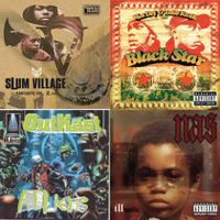 Listen to Just Chillin' by Apple Music Hip-Hop on @AppleMusic.