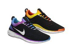 timeless design f1bdd c1f07 Nike Free OG 2014 BT QS Men s Shoe Pride Shoes, Nike Free, Kd 7