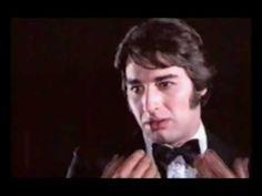 SANDRO - COMO LO HICE YO - CASABLANCA VIDEO Y MUSICA - EDIT