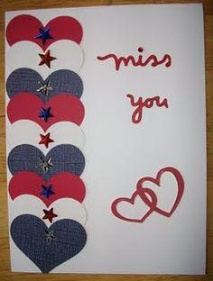 memorial day 2014 cards for veterans