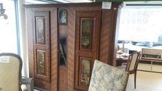50% auf alle Möbel bei HIOB Bellach  #Schnäppchen #Trouvaille