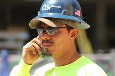 土工工事職・型枠大工職の求人  土木基礎工事及び型枠大工工事を中心とした仕事です。 *エリア:北九州市内及び近郊(社用車あり) ※その他、応募者の実務経験に応じて工事を受注して 仕事をしてもらうことも可能です。 ≪面接にはハローワークの紹介状が必要です≫  #建設,#工事,#電気,#ガス,#設備,#左官,#大工,#鳶,#求人,#転職,#採用,#フルタイム,#正社員,#北九州市若松区,#型枠大工,#コンワカ!