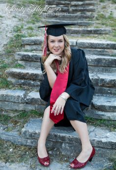 graduation. By Hightower Photography in Del Rio Texas