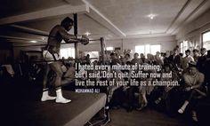 http://www.totalprosports.com/wp-content/uploads/2011/12/never-quit.jpg