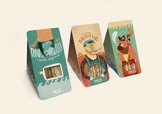 Packaging- Ginsters Reinterpretation by Charlie Davis, via Behance. Great sandwi… Packaging- Ginsters Reinterpretation by Charlie Davis, via Behance. Food Packaging Design, Packaging Design Inspiration, Brand Packaging, Box Packaging, Graphic Design Inspiration, Product Packaging, Creative Inspiration, Sandwich Packaging, Sandwich Box