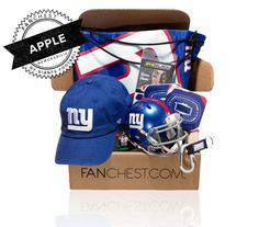 d60c82ff31b 48 Best New York Giants Gift Ideas images in 2019