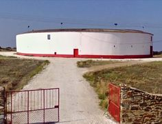 plazas de toros en portugal | Plaza de Toros de Mourao