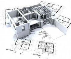 home styling - חיפוש ב-Google