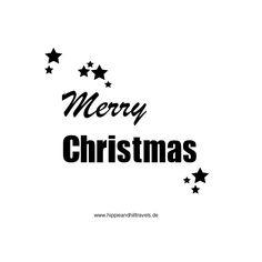 #merrychristmas #christmasquote