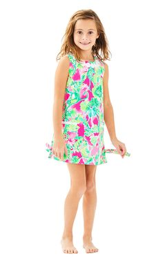 902817f0b91b21 88 Best Lilly love images in 2019 | Lilly Pulitzer, Lily pulitzer ...